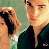 Edward and Alice by verarorato