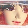 Happy doll by verarorato