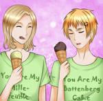 FRUK (19)   [Your Ice Cream is My Ice Cream]