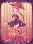 [Commission] Aki