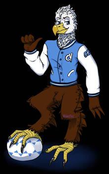 Eagle Jock