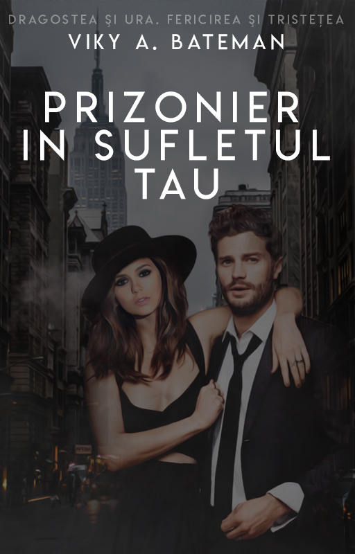 Prizonier Dating Site