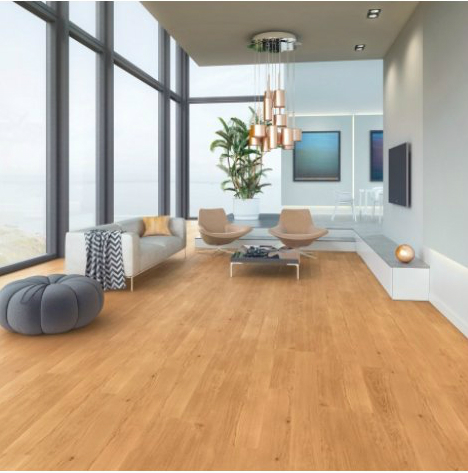 Baltic Wood Floors By Hollandswooden On Deviantart