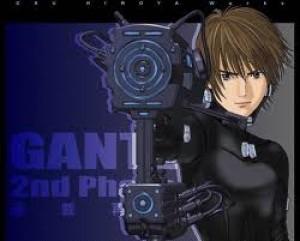 makotosukino's Profile Picture