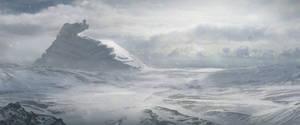 Star Wars - Star Destroyer D