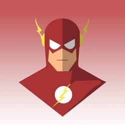 Vector Flash