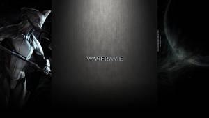 Warframe - YouTube Background