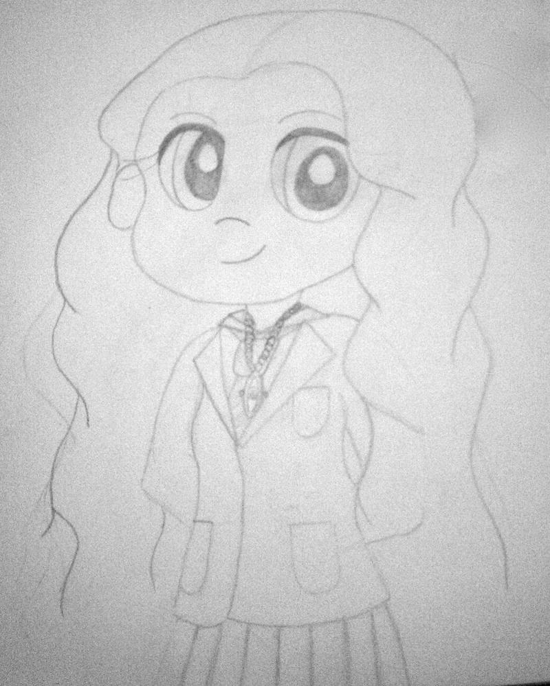 House Of Anubis Coloring Pages Nina Martin Hous