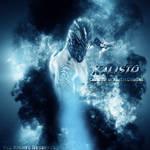 WWE Kalisto - Wallpaper 2016