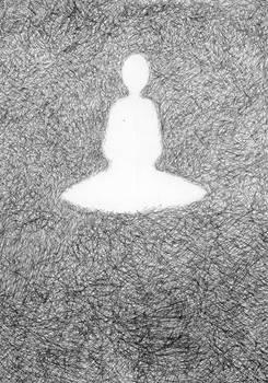Meditation Part I