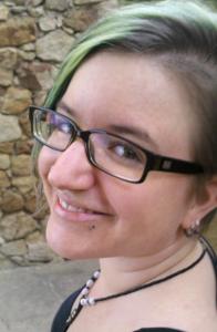 Pierette's Profile Picture