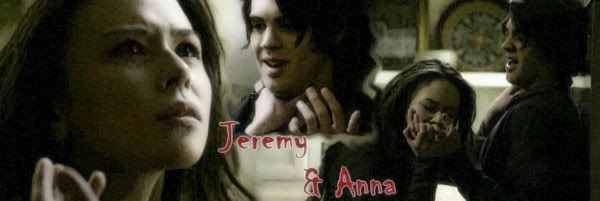 Jeremy/Anna S1 Banner by ViolaSerpeverde