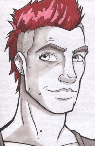 CaptainUnobservant's Profile Picture