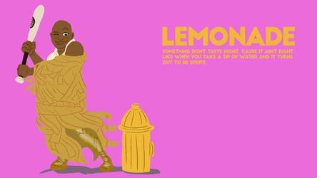 It's time to 'Limonade!'