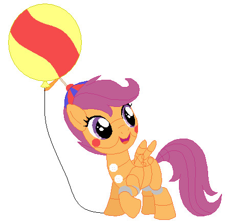http://orig01.deviantart.net/9c34/f/2015/090/1/6/balloon_filly_by_sketchy_hooves-d8nwelr.jpg