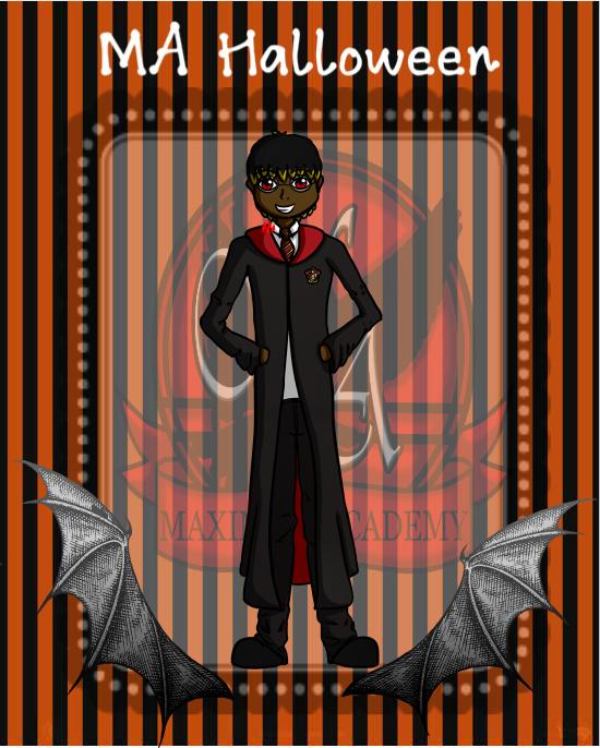 Echo's Costume 2014 by Fyreglyphs