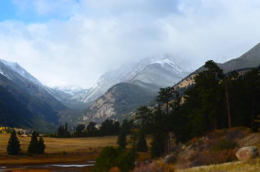 Mountain View:.