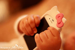 i phone