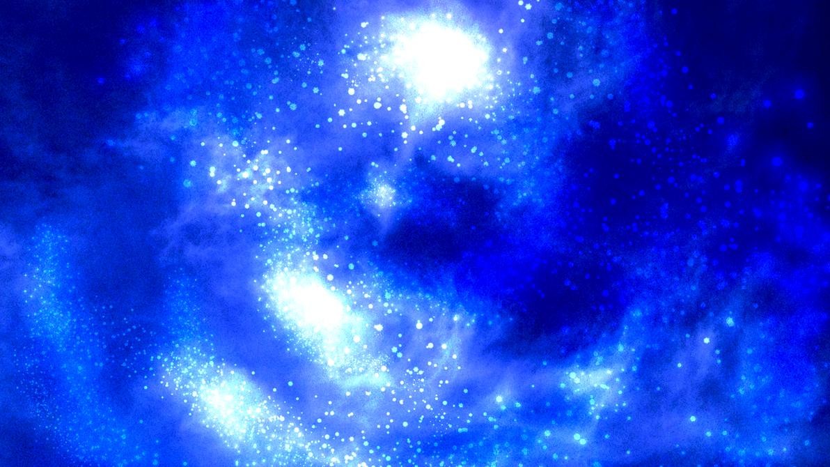 sapphire starfieldlqst on deviantart