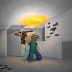 Minecraft Calendar Contest - A Hot Situation!