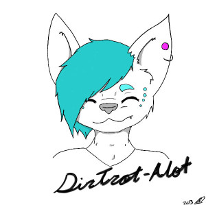 SirTrot-Alot's Profile Picture