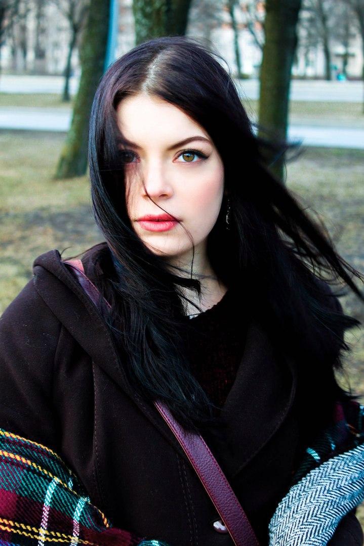 LinaLich's Profile Picture