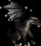 E-S Dragon I Darkness
