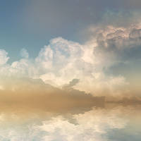 E-S Sky I by Elevit-Stock