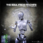 The soul inside machine