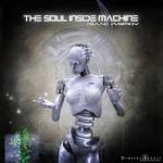 The soul inside machine