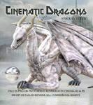 Cinematic Dragon 4