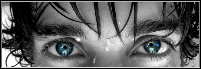 -Eyes of the beholder- by Sea-of-Ice