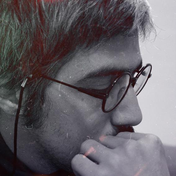 punx666's Profile Picture