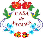 Casa De Xaymaca logo