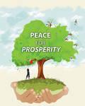 Peace for Prosperity Draft1