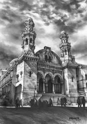Mosque-in-Algiers-600dpi