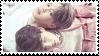 // yoonmin stamp by anxi0usCactus