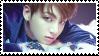 // jungkook stamp