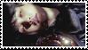 // suga stamp