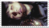 // suga stamp by anxi0usCactus
