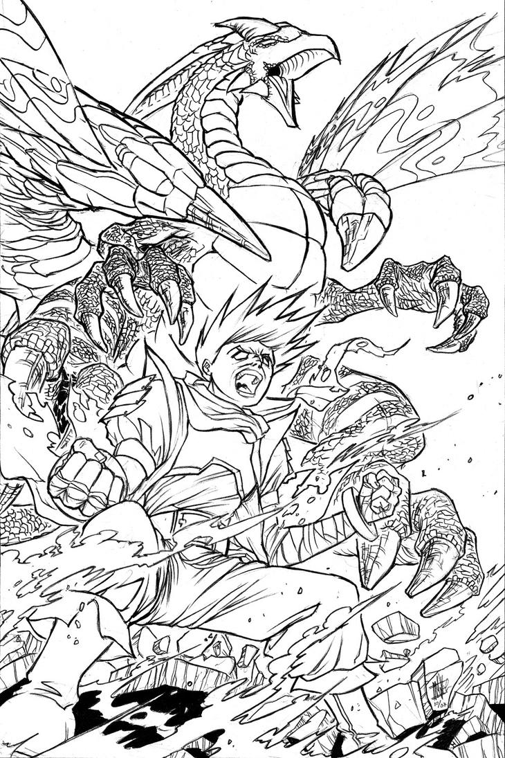 100 ideas fire dragon coloring pages on emergingartspdx com