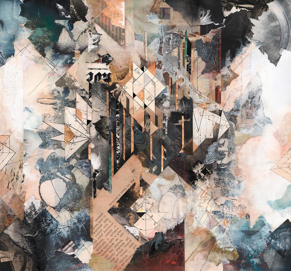At Hierophants of Escapism by Versatis