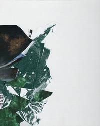 Jade, st.1 by Versatis