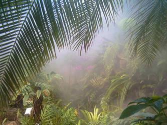 Rainforest 2 by da-joint-stock