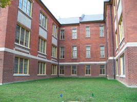 Courtyard by da-joint-stock