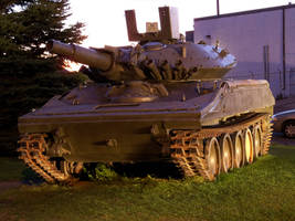 Tank Stock 3 by da-joint-stock