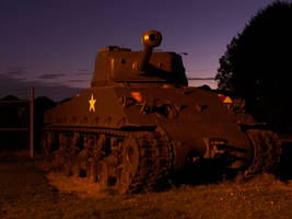 Tank Stock 9 by da-joint-stock