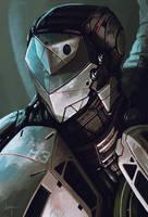 H3 Suit by Apostolon-IAM