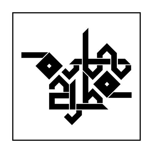Memar Tarah by SIavasharifi