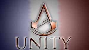 Unity flag